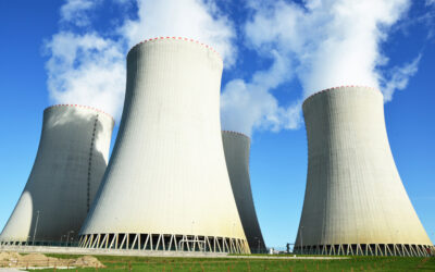 Assystem Signs Agreement with Nuclear AMRC